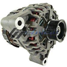 100% OEM ALTERNATOR VOLVO PENTA INBOARD 5.0 GL GXi Osi 5.0L V8 GM 2001-2007