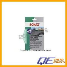Interior Cleaner Application Pad - SONAX Care Pad (162 X 190 X 30 mm)