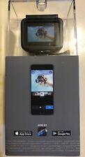 BRAND NEW   GoPro HERO7 Silver 4K30 Action Camera 30 HERO 7