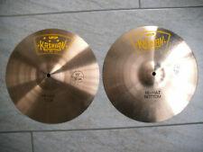 Schlagzeug Becken Kashian