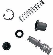 Shindy Master Cylinder kit-FRONT 17-6202/06-202 Quadrunner/King Quad/LTE250 EF