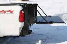 LIFT DOGG PickUp Truck Tailgate Lift Gate tommy maxon waltco anthony  13006039