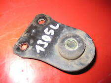 Opel Frontera B: Stabigummi, Gummilager, Gummibuchse, Stabilisator *1305L