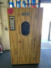Yajima Health Mate Infared Low Temperature Sauna (AZP000085)