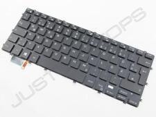 Genuino Original Teclado Dell Xps 15 9550 9560 Alemán Deutsch Tastatur 05P2NX