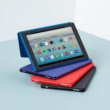 """Amazon All-New Fire HD 10 Tablet with Alexa Hands-Free, 10.1"""" 1080p HD 64 Gb"""