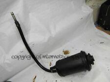 Bmw série 7 E38 91-04 4.4 M62 power steering fluid bouteille réservoir