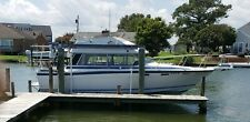 1985 Bayliner 2850 Contessa Command Bridge - Virginia