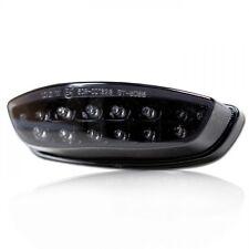 Rücklicht Yamaha YZF-R 125 LED schwarz Feu arriére