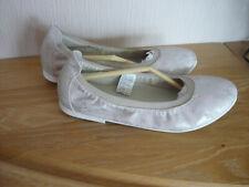 pretty nice 9c5df f84f6 Mädchenschuhe Ballerinas 36 Größe günstig kaufen | eBay
