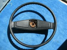 1973 to 1980 Chevy Pickup Truck Steering Wheel Original GM