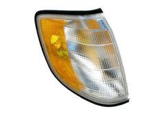 Mercedes w140 (95-99) Turn Signal light lens Right OEM right pass blinker lamp