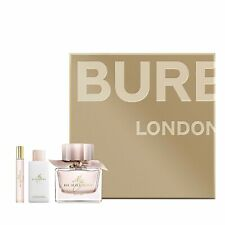 Burberry My Burberry Blush Eau de Parfum Gift Set