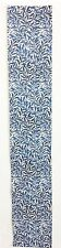 Tapestry Table Runner William Morris Willow Bough Design Signare
