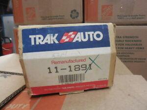 1978 Fits Toyota Celica Trak Auto Master Brake Cylinder #1-1891 H268