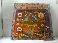 """HOYT AXTON-(LP)-LIFE MACHINE- INCLUDES """"MAYBELLINE""""//""""THAT'S ALL RIGHT"""" A&M 1974"""