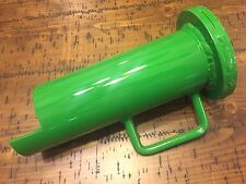 John Deere Axle Wedge Removal Tool 3 5/8 4640 4840 Ect WITH HANDLE!!!!!!!!!!