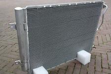 Klimakondensator/Klimakühler Kia Sorento JC 2,5 CRDI 125 KW