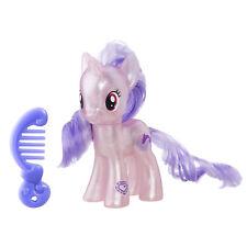 My Little Pony Explore Equestria Sea Swirl