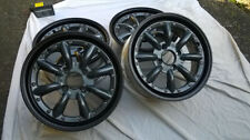 Unbranded Car and Truck Wheels with 4 Studs