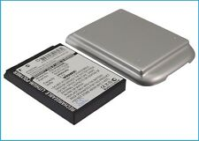 High Quality Battery for HP iPAQ hw6800 Premium Cell