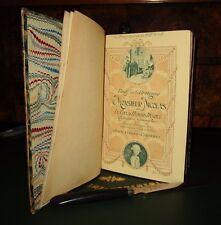 Monsieur Nicolas, Restif de la Bretonne, tome 1