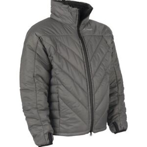 SALE!! UK MADE Snugpak SJ6 SOFTIE 6 Insulated Outdoor Jacket Sleeka Premier
