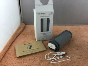 Withings BPM Wi-Fi Smart Blood Pressure Monitor (WPM05) - USED