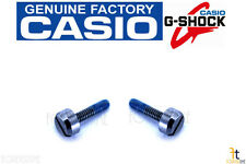 CASIO G-Shock GW-3500 Watch Band Screw Male GW-2500 GW-3000 GW-2000 (Set of 2)