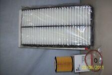MAZDA 6 2.3LTR &2.5 LTR PETROL  FILTER PACK 88
