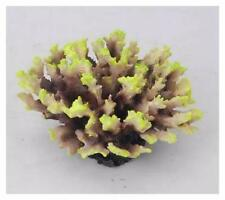 Unbranded Artificial Coral Aquarium Decorations