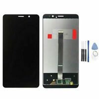 """For Huawei Mate 9 5.9"""" Phone LCD Display Touch Screen Digitizer Assembly Tools"""