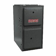 Goodman GMSS961005CN Gas Furnace