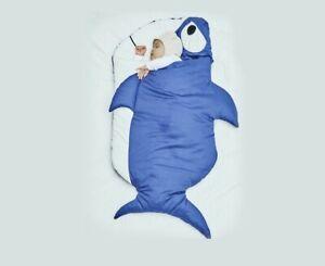US Cute baby sleeping bag cotton multi functional kids sleeping bag