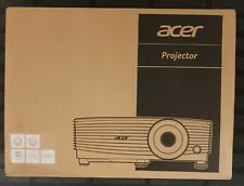 ACER X1223H HD READY PROJECTOR