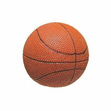 Basketball Antenna Topper Sports New Accessory Find Your Car From Afar Detailed