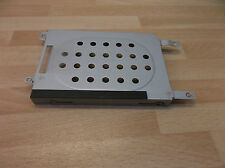 HDD Festplatten Rahmen für  Sony VGN-NW21ZF PCG-7181M VGN-NW21MF PCG-7186M