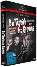 Le tapis l'horreur-Louis weinert-wilton-avec Karin Dor-filmjuwelen DVD