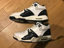 Nike Air Flight - US 8 / EUR 41