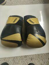 Legends Boxing. Boxing Gloves