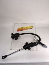 2009-2013 CORVETTE CLUTCH MASTER CYLINDER (EXC LS3 W/MM6) NEW GM #  19331708