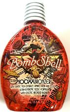 Designer Skin Bombshell Hot Tingle Bronzer Indoor Tanning Lotion