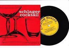 Schlagercocktail 1963