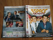 ESPACE DETENTE  / DVD