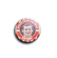 More details for exeter city 1966/69 team badges x15