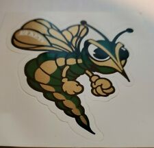 Mickey's Fine Malt Liquor Beer Hornet Sticker/Decal~