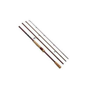Daiwa 7 1/2 76ULS-S Spinning Rod