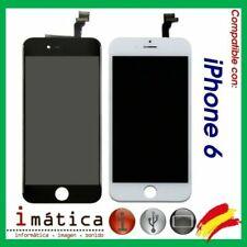 Pantallas LCD para iPhone 7