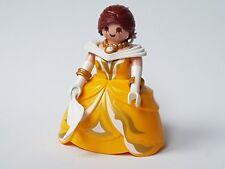 Playmobil Sobres Sorpresa Series 13 Chicas Ref 9333 Princesa, Dama Victoriana