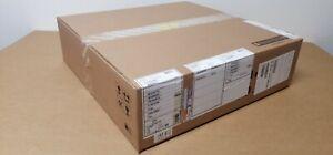 New in Sealed box Cisco ISR4331/K9 100% Genuine CISCO!